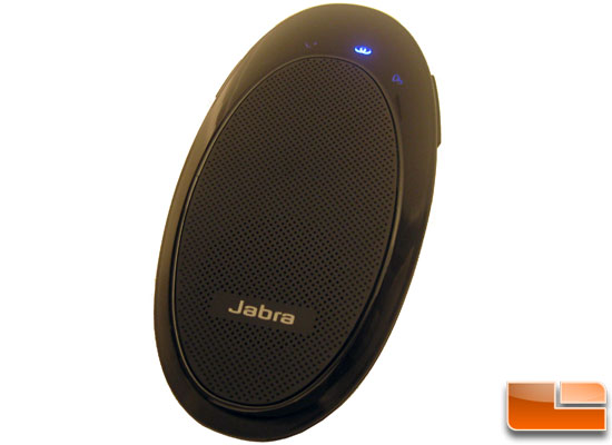 Jabra Sp700 Bluetooth Speaker Phone Car Stereo Kit Page 2 Of 3 Legit Reviewsjabra Sp700 Setup And Use