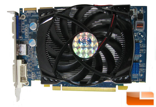Sapphire Radeon Hd 4670 Drivers Download