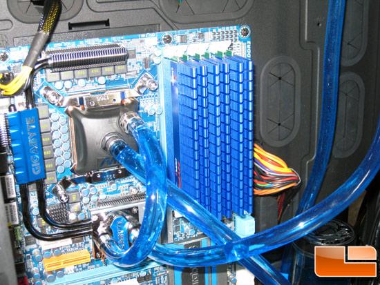 Kingston Hyperx Memory Fan Review Legit Reviewsthe