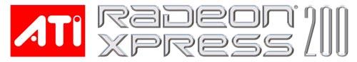 ATI Radeon XPRESS 200 Chipset Preview