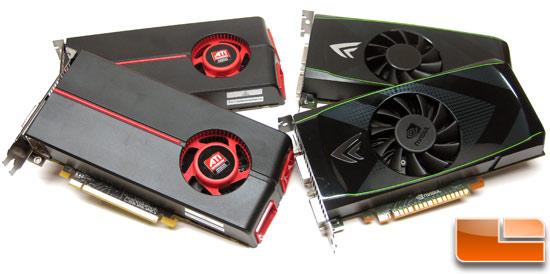 Nvidia Geforce Gts 450 Sli Versus Ati Radeon Hd 5770 Crossfire Legit Reviewsati Crossfire Versus Nvidia Sli