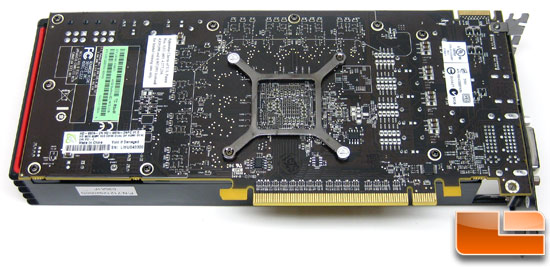 Diamond Radeon HD 6870 XOC 1GB Video Card