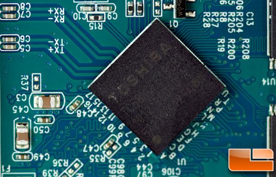 【NVMe】M.2/U.2/PCIeAICのSSD Part47 YouTube動画>2本 ->画像>33枚