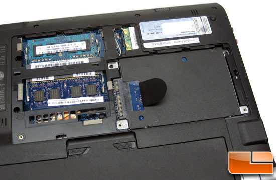 Hynix OEM Memory Kit