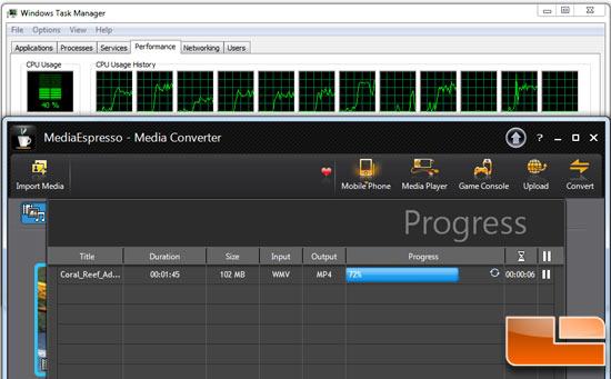 CyberLink MediaShow 6.5