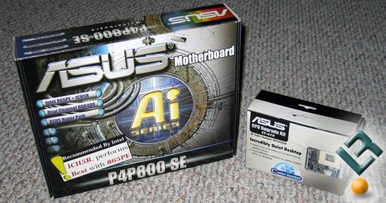 Pentium M on your Socket 478 platform: Part 2