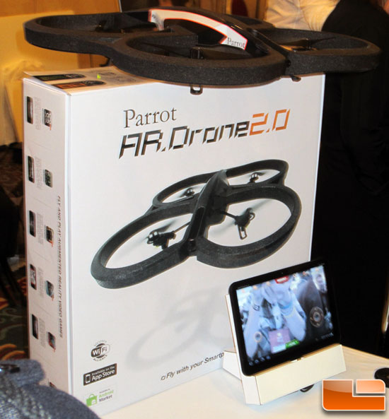 quadracopter drone with 2 on 2j4bFfP9JzU furthermore Windsurfing Action Filmed Dji Phantom 3 And 4 Buyers Guide besides Windsurfing Action Filmed Dji Phantom 3 And 4 Buyers Guide as well Top Cyber Monday 4k Camera Laptop And Pc Monitor Deals From Amazon Best Buy Bh 11173 as well Drone Helicopter Camera.