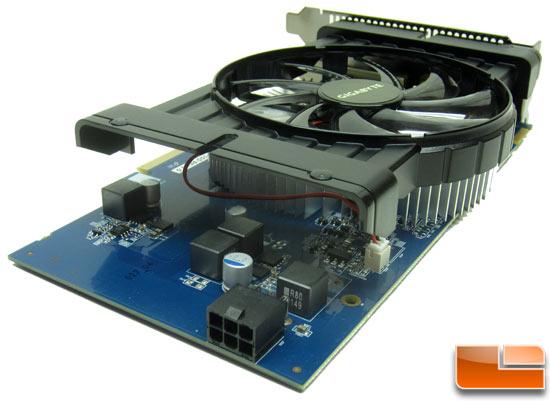 Pubg Radeon Hd 7770: Gigabyte Radeon HD 7770 OC Video Card Review