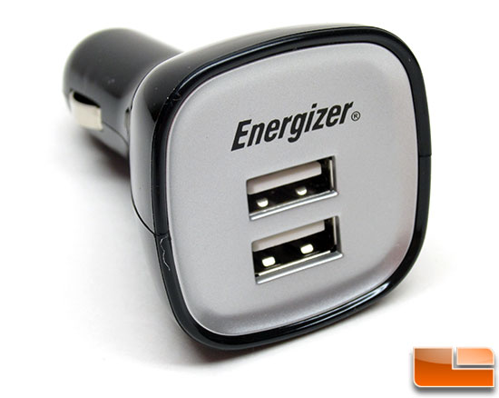 Wall USB Charger and Micro USB Cable