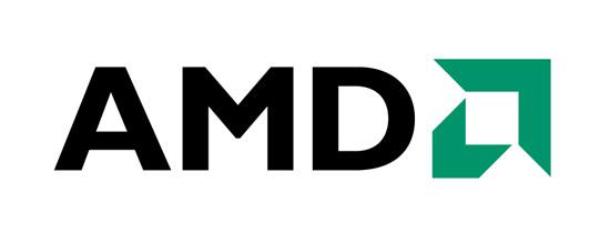AMD Trinity APU Notebooks at E3 – MSI GX60 & Samsung Series 5