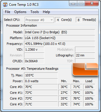 CyberPower Gamer Ultra 2098 PC Case
