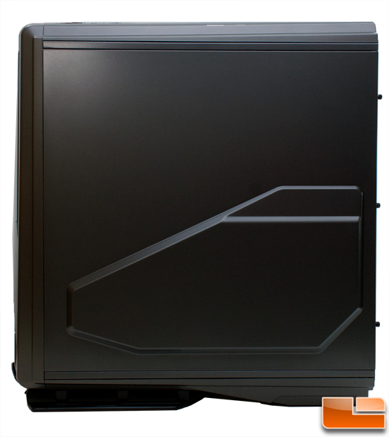 NZXT Phantom 820 right