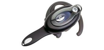 e7380088e6a Motorola HS-850 Bluetooth Headset - Legit ReviewsBluetooth ...