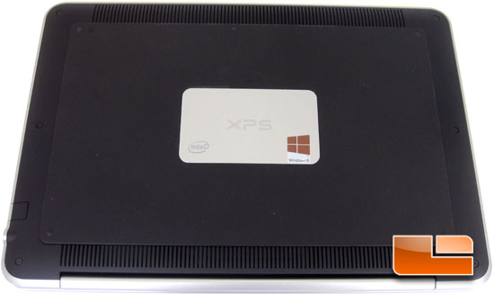 Dell XPS 14 Intel Core i7 Ultrabook