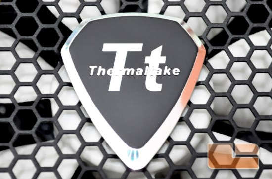 TGP-700M fan engine logo