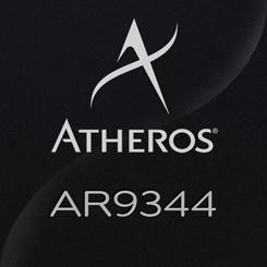 AR9344_chip_med