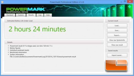 powermark_550