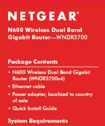 netgear_wndr3700_version_4