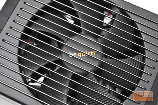 Dark Power Pro 10 850W grill