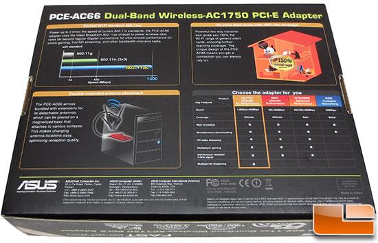 asus-pce-ac66-box