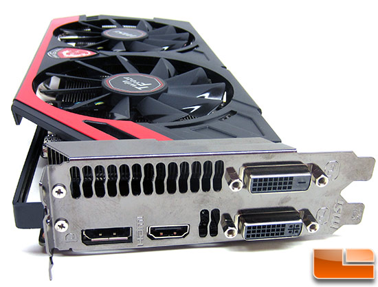 msi-gtx780-gamer-panel