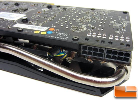 msi-gtx780-gamer-power