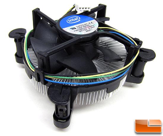 4770k-cpu-cooler