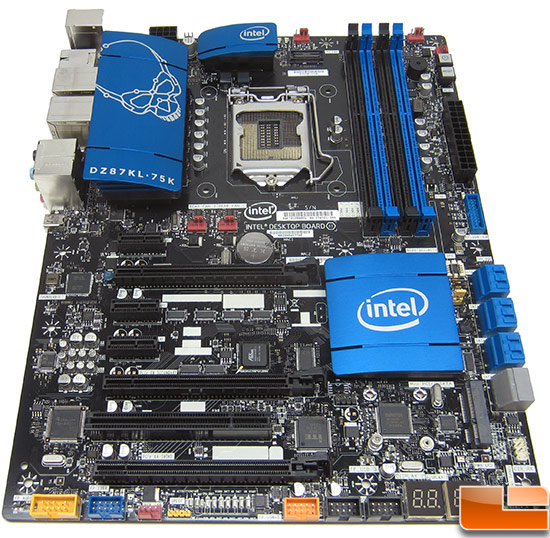 What Enabling C6/C7 Low-Power States Do on the Core i7-4770K Haswell CPU