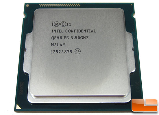 haswell-4770k