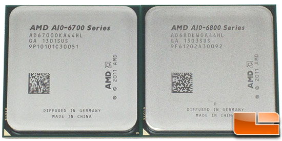 amd-a10-6700-6800k