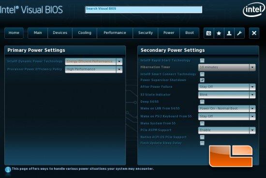 biospowersettings_550