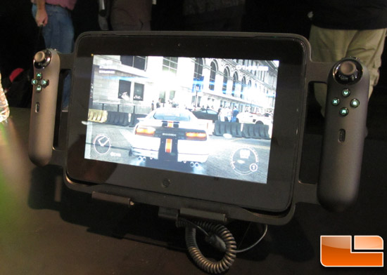 Razer @ E3 2013