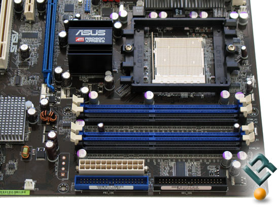 Ak32a V2 1 motherboard Drivers