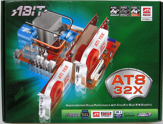 ABIT AT8 32X WINDOWS 8 X64 DRIVER DOWNLOAD