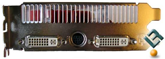 ATI Radeon X1900XT 256MB Video Card Review