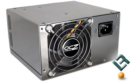 OCZ ProXStream 1000W Modular Power Supply