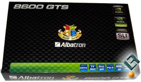 ALBATRON 8600 GTS WINDOWS 7 X64 DRIVER