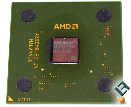 A Look Back At The Amd Athlon Processor Series Legit Reviewsthose Were The Good Days