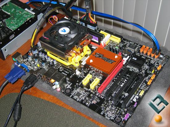 ECS A780GM-A Ultra AMD Chipset Windows 8 X64 Treiber