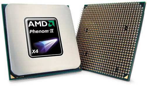 AMD: riduzione di prezzi e nuovi chip in arrivo