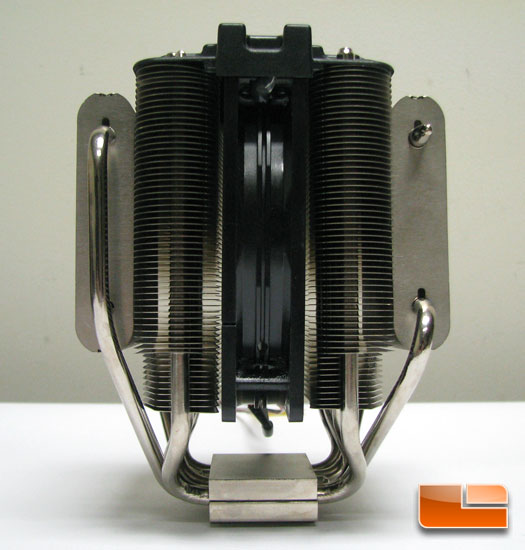 i7 core how to run cooler