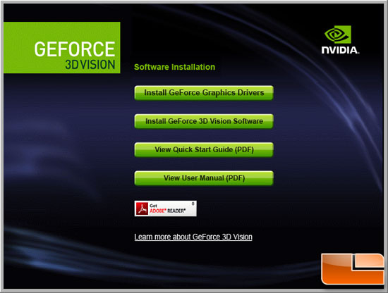Nvidia Home Download Drivers Download Confirmation