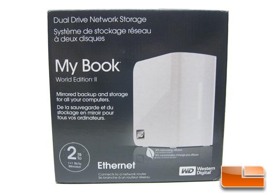 ebook Dynamical