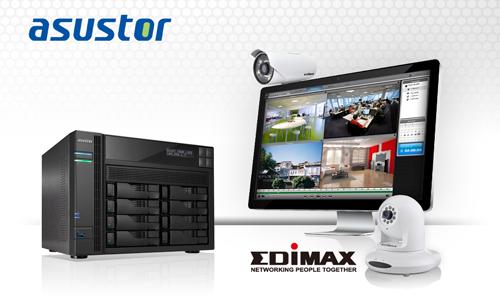 EDIMAX PT-31E NETWORK CAMERA DRIVERS FOR WINDOWS 7