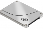 Intel Shows Off SSD Overclocking