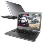 ZUES Hercules Gaming Laptop