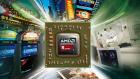 AMD Embedded R-Series