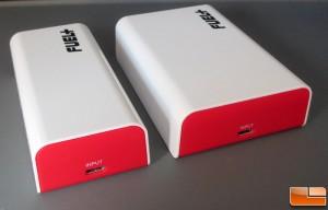 fuel-plus-battery