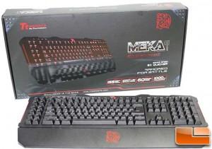 mekag_box_keyboard
