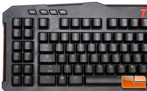 mekag_keyboard_left
